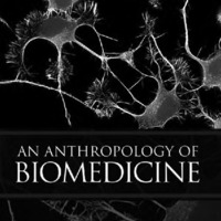 An Anthropology of Biomedicine.pdf